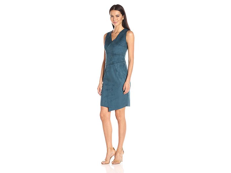T Tahari Dolce Dress