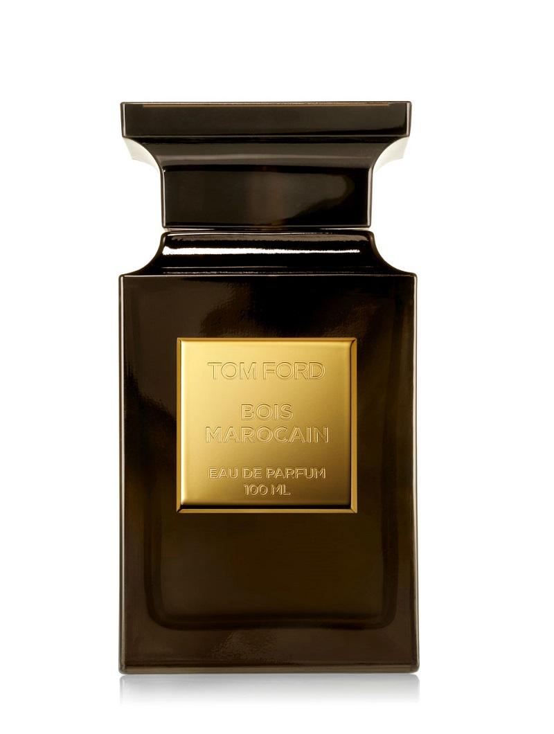 TOM FORD Private Blend 2016 Reserve Bois Marocain Eau de Parfum