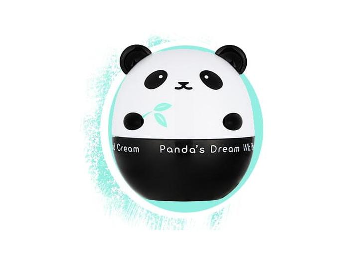 Tony Moly Panda's Dream Hand Cream
