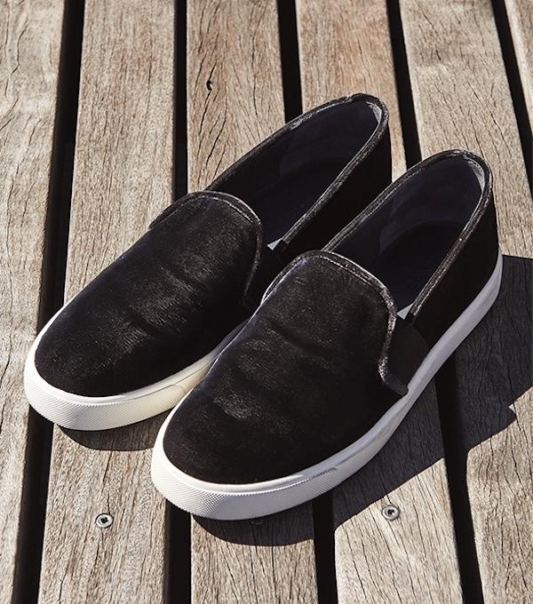 Vince Blair 12 Sneakers
