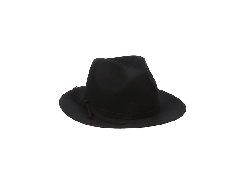 prAna Juney Hat