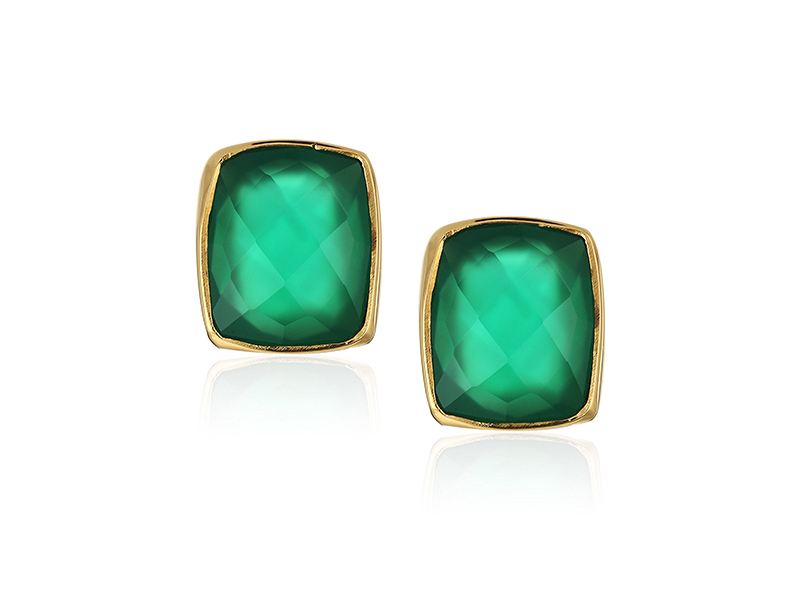 Addison Weeks Whitten Stud Earring