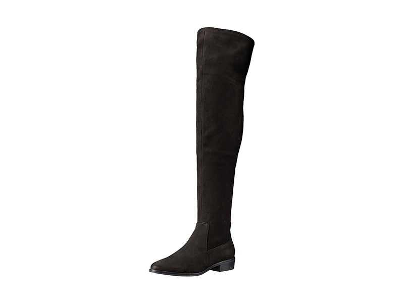 Aldo Chiaverini Riding Boot