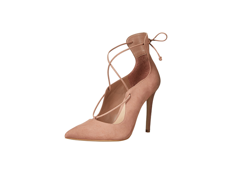 Aldo Thylia Dress Pump