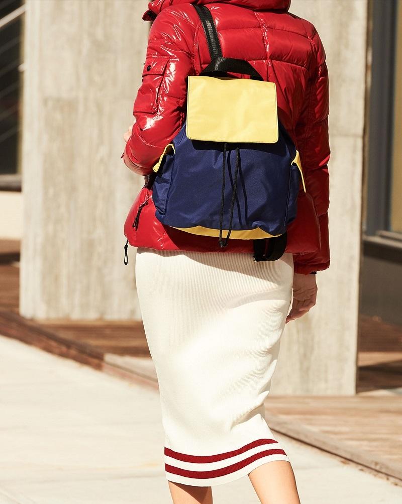 Bag Studio Backpack-
