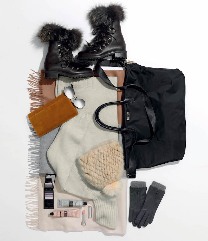 ae1d75a90834 Gift Guide // Barneys New York Holiday 2016 Gifts for Her – NAWO