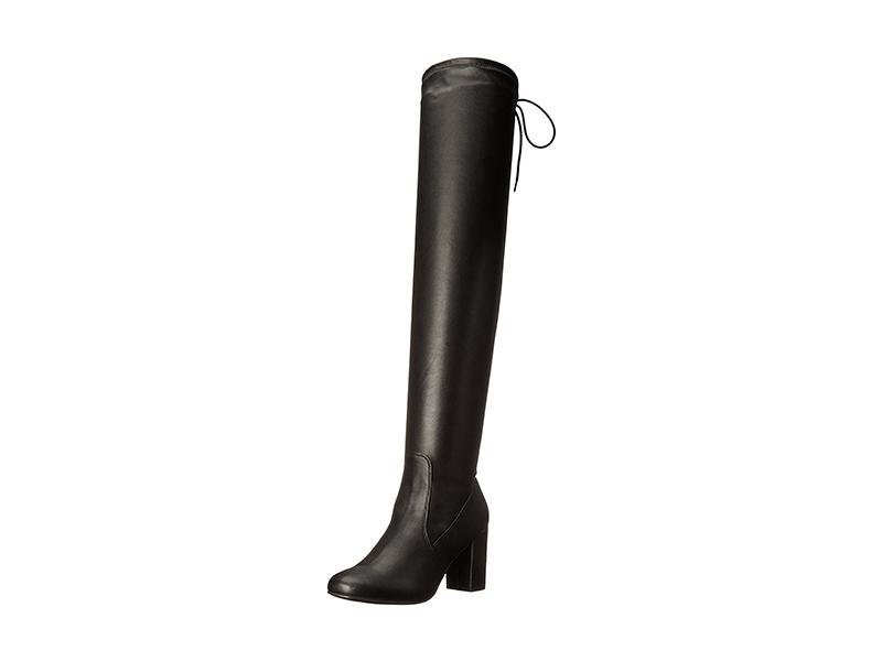 Chinese Laundry Kiara Calf Slouch Boot