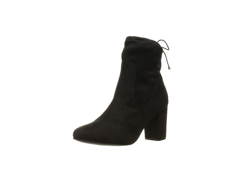 Chinese Laundry Kyla Suedette Boot