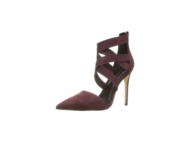 Daya by Zendaya Kaser Dress Pump