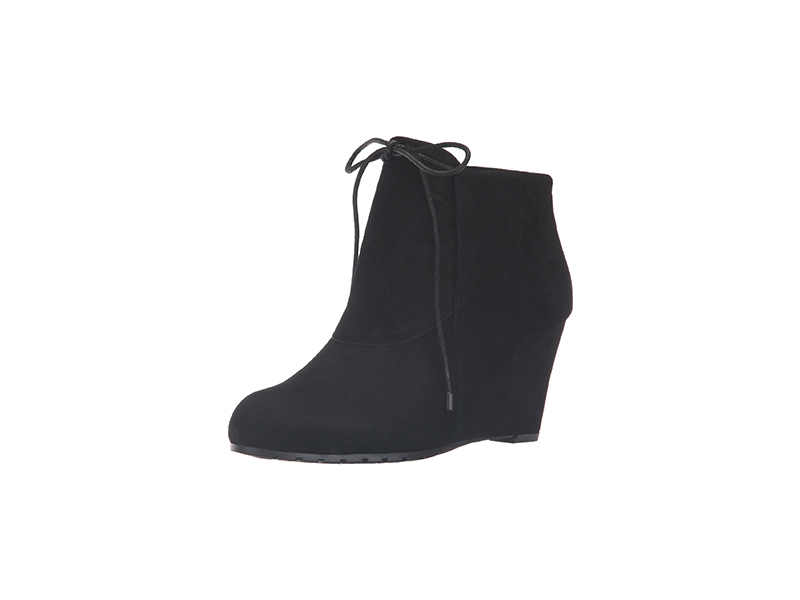 Easy Spirit Caterina Boot