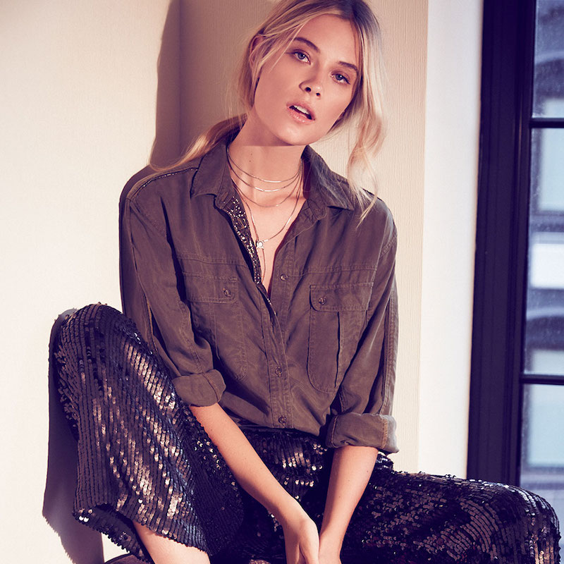7f528886bf63 Free People Holiday 2016 Lookbook at SHOPBOP – NAWO