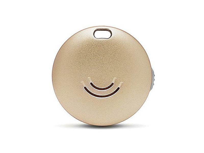 HButler Orbit Key Finder