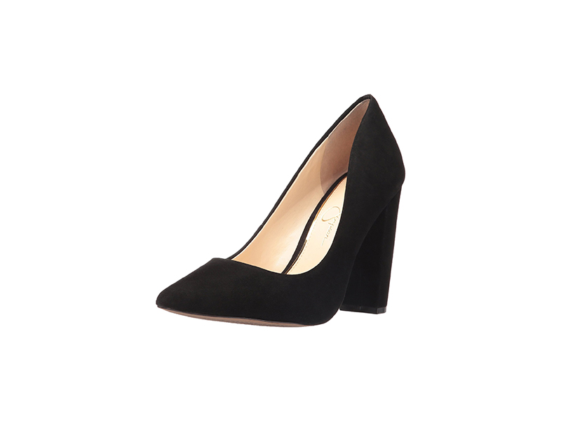 Jessica Simpson Tanysha Dress Pump