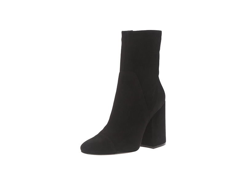 KENDALL + KYLIE Brooke Ankle Bootie