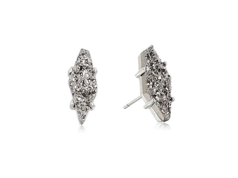Kendra Scott Brook Stud Earrings