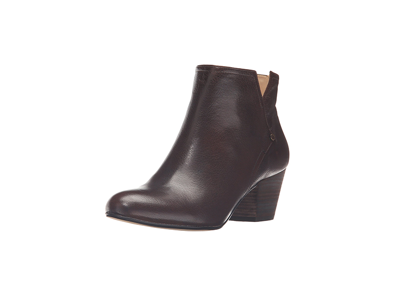 Nine West Hadriel Leather Boot