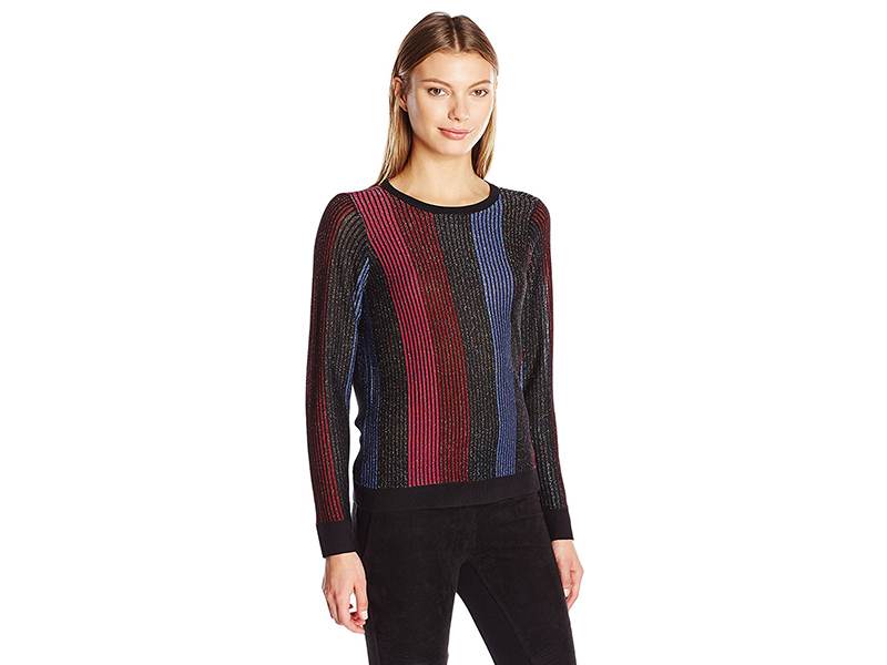 Parker Johna Sweater