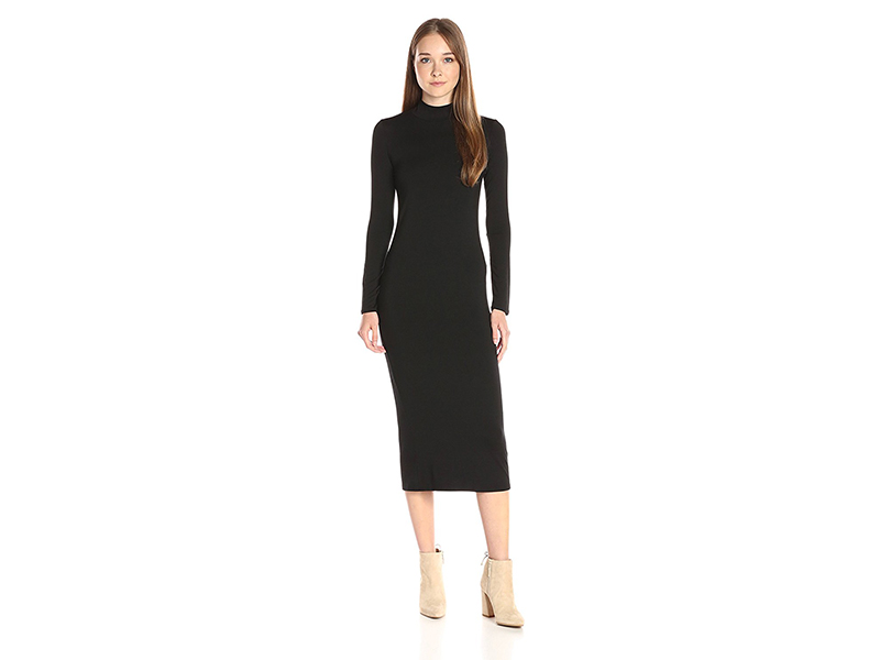 Rachel Pally Mid Length Stella Dress