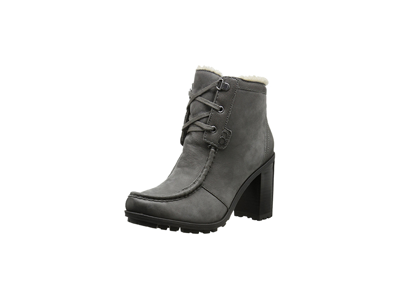 Sam Edelman Madge Winter Boot