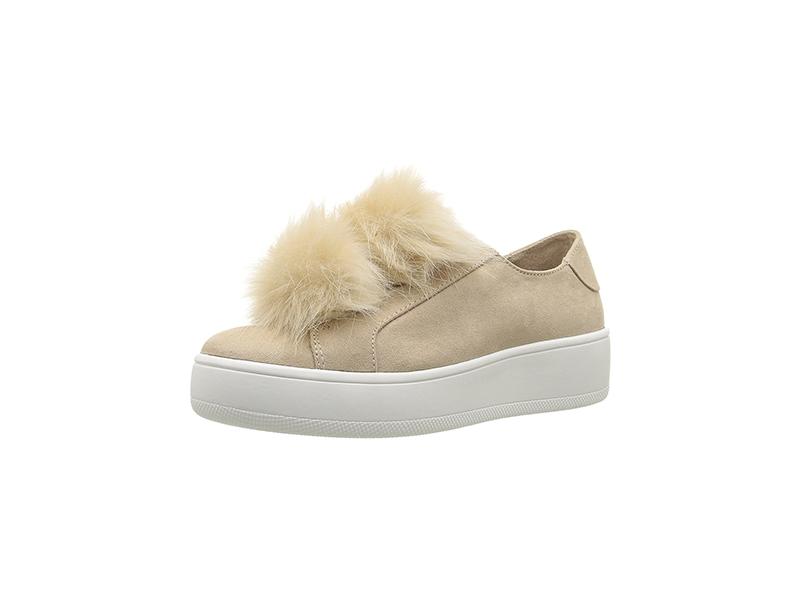 Steve Madden Bryanne Fashion Sneaker