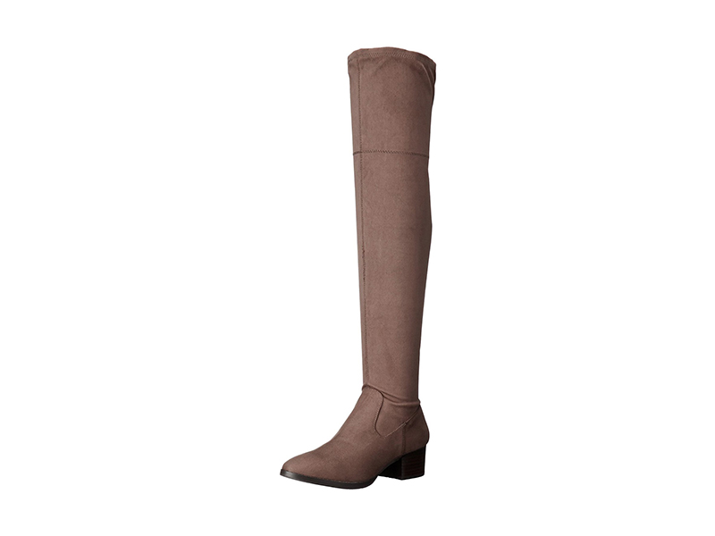 Tahari Ta-Corbin Boot