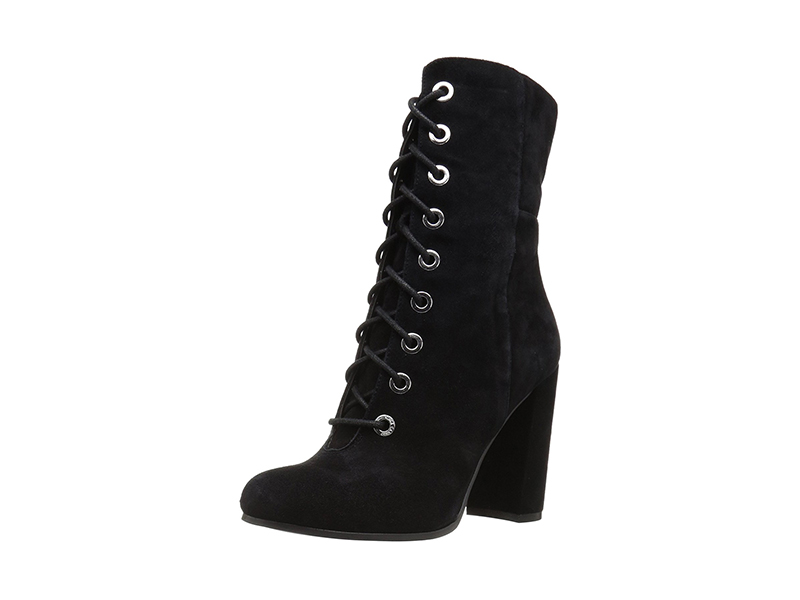 Vince Camuto Teisha Ankle Bootie