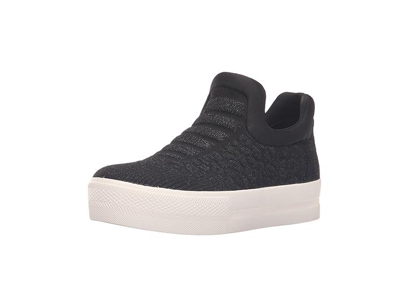 Ash Jaguar Fashion Sneaker