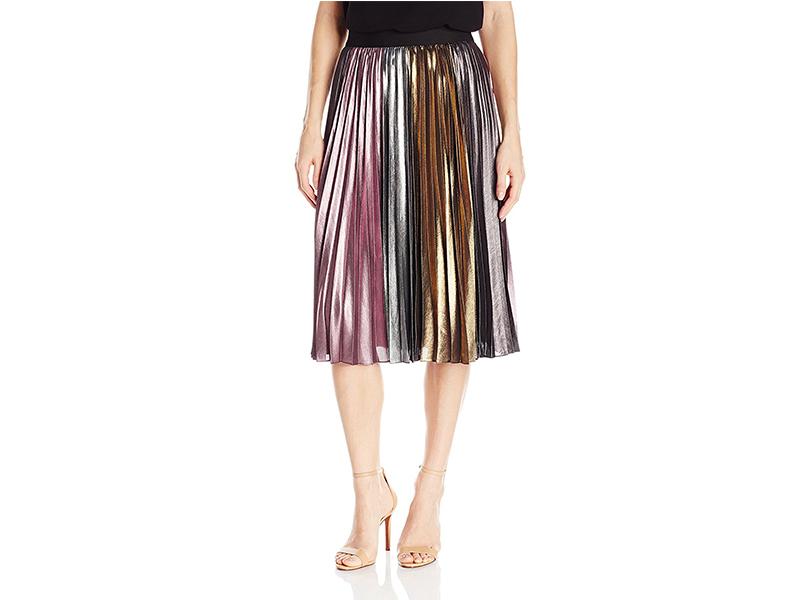 BCBGMAXAZRIA Marie Skirt