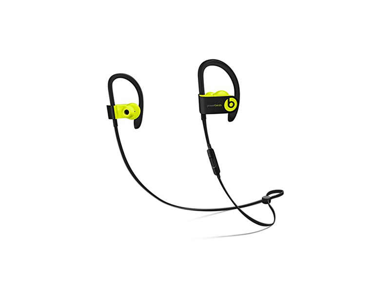 Beats Powerbeats3 Wireless In-Ear Headphone