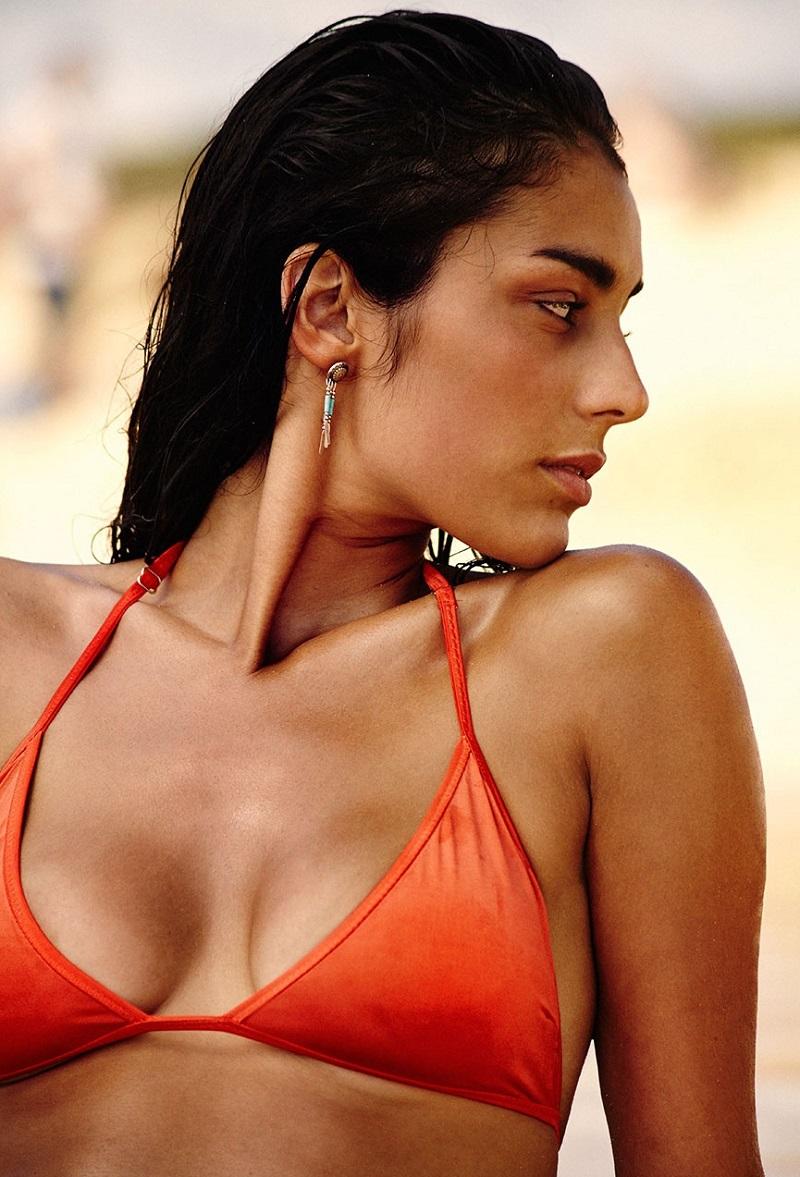 Bower Bang Bikini