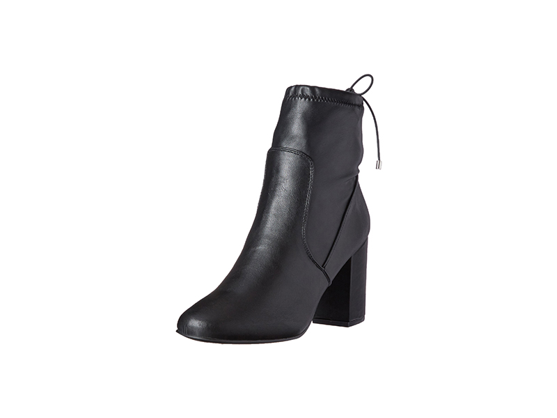 Chinese Laundry Kyla Smooth Boot