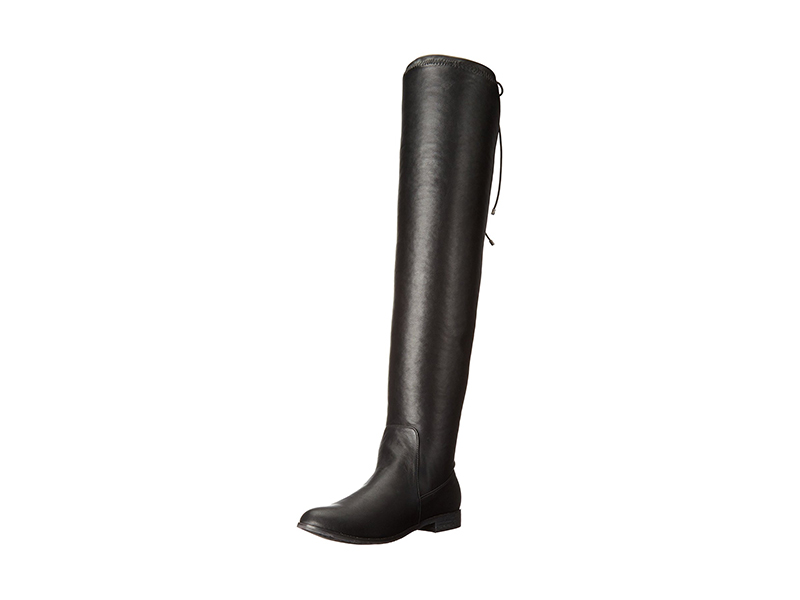 Chinese Laundry Rainey Stretch Slouch Boot