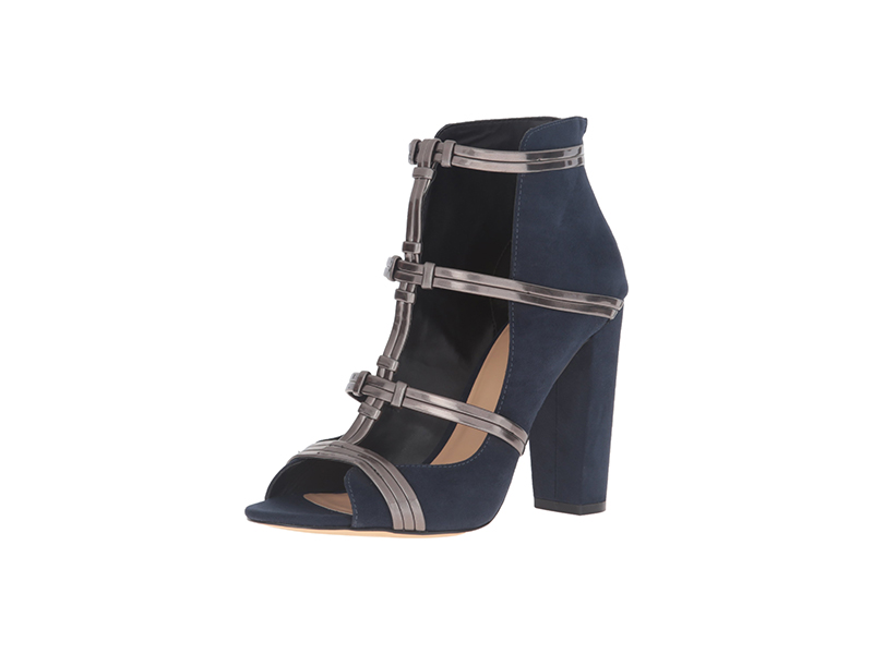 Daya by Zendaya Albert Dress Sandal