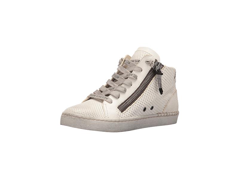 Dolce Vita Zabra Fashion Sneaker