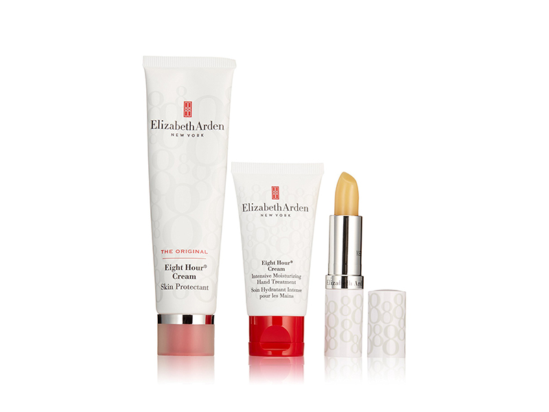 Elizabeth Arden Eight Hour Original 3 Piece Set