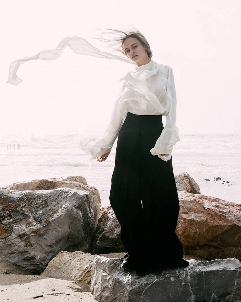 Luisa Via Roma Presents  Berlin Diaries — Vanellimelli – NAWO 1df851092033a