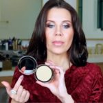 Hot Product of The Week by Tati Westbrook December 01, 2016