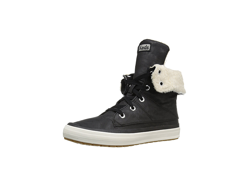 Keds Juliet Winter Boot