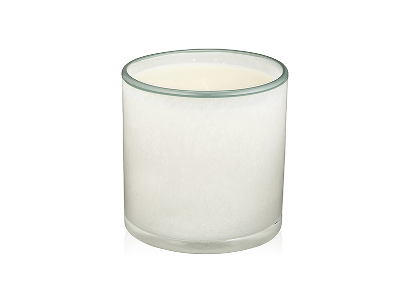 LAFCO Tree Holiday Candle