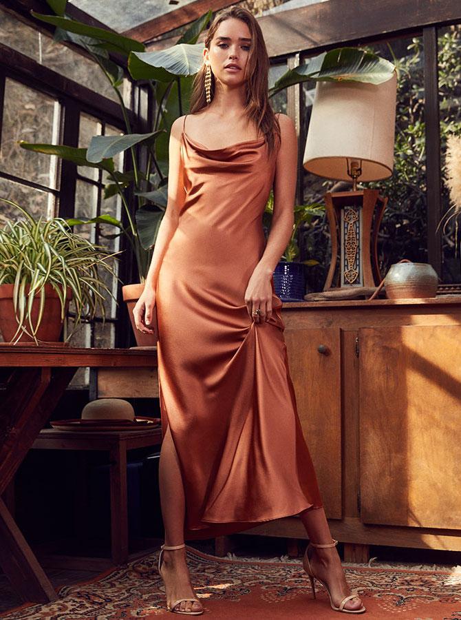 LPA Dress 73
