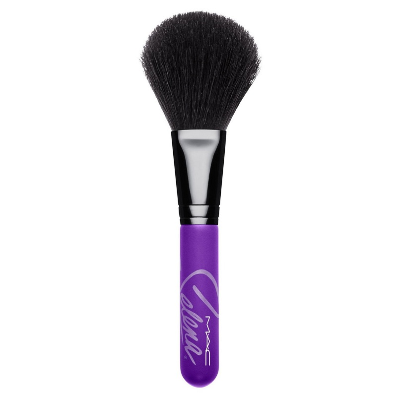 MAC Selena 129SH Brush