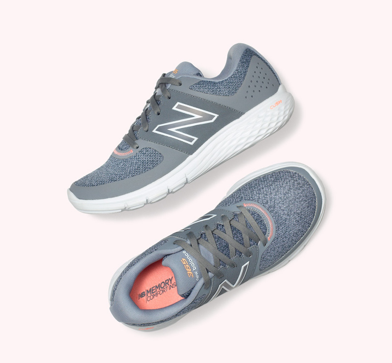 New Balance 365 Walking Shoe