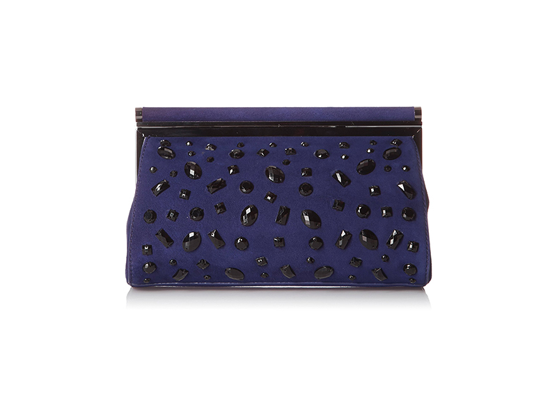 Nine West Collection Clutch Alma Clutch