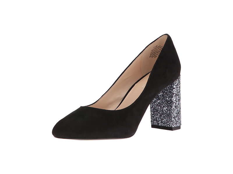 Nine West Franke Dress Pump