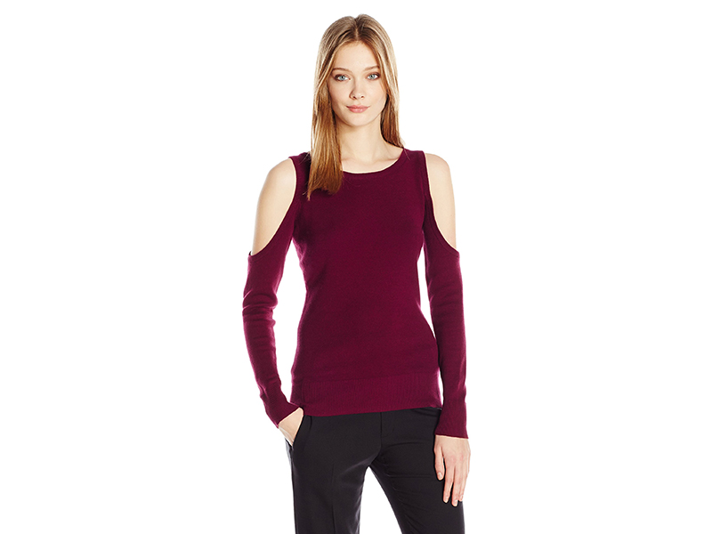 Plenty by Tracy Reese Pullover