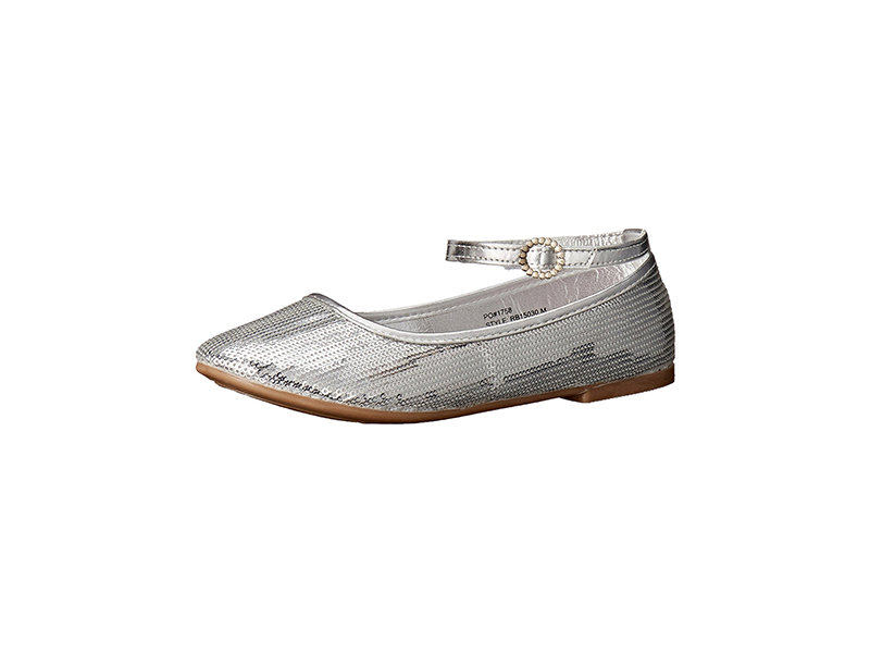 Rugged Bear RB15030M Ballet Flat