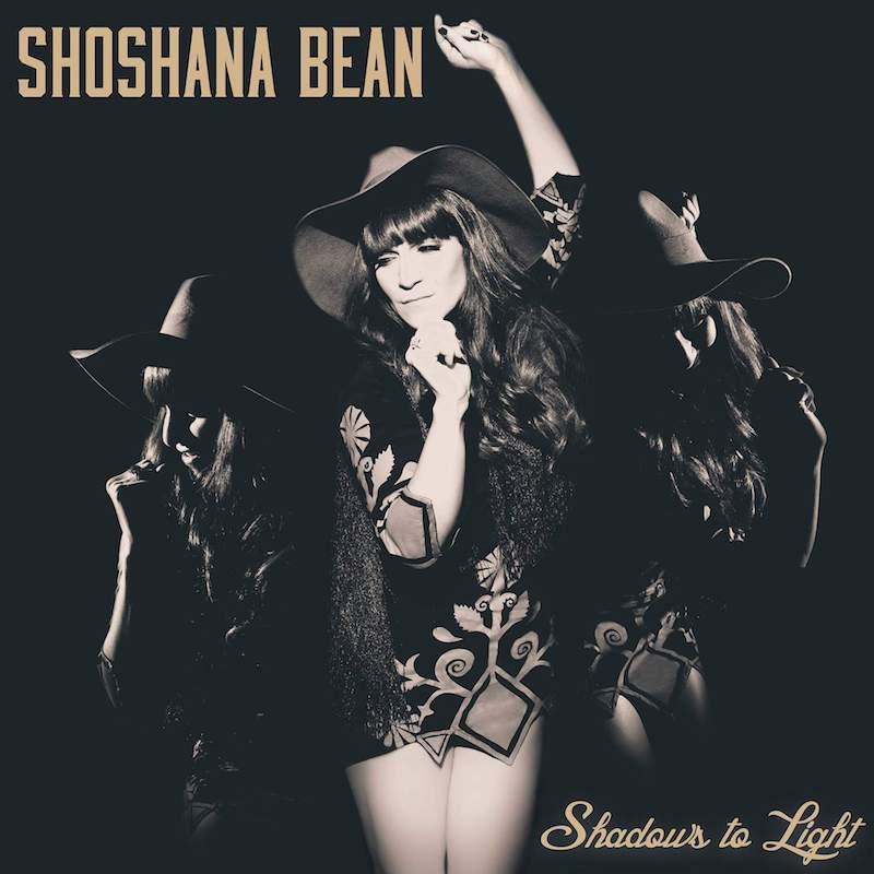 Shadows to Light EP
