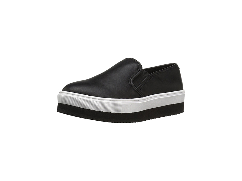 Steve Madden Slick Fashion Sneaker