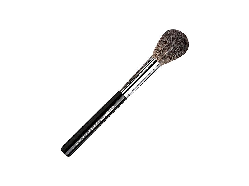 da Vinci Cosmetics Series 9014 Classic Blusher Brush