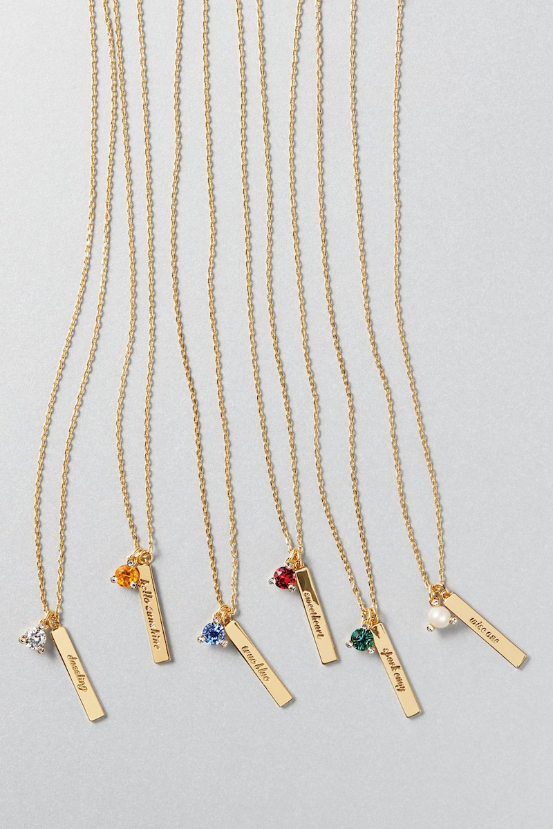 Gift Guide Nordstrom Holiday 2016 Gift Guide Jewelry